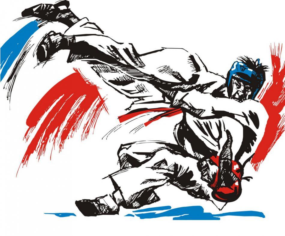 игры эмблема рукопашного боя картинки изображение мужские