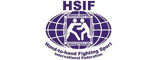 Международная федерация рукопашного боя
